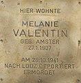 Erinnerungsstein für Melanie Valentin.jpg
