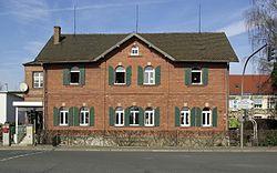 Erlangen Gerberei 17 002.JPG