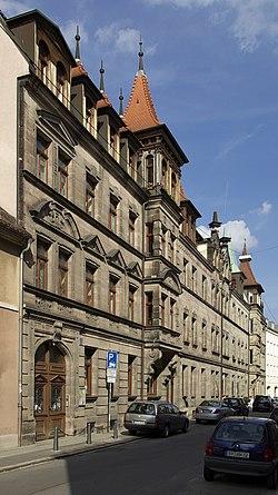 Erlangen Luitpoldstraße 4-6b 001.JPG