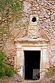 Ermita de Foix (Torrelles de Foix) - 1.jpg