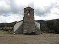 Ermita de Nazaret - Montejo de la Sierra (Madrid).jpg