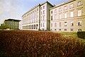 Ernst-Reuter-Haus2.jpg