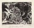 Ernst Ludwig Kirchner Fanny Wocke 1916.jpg