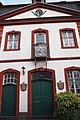 Erpel Rathaus 522.JPG