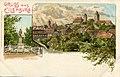 Erwin Spindler Ansichtskarte Eilenburg-Kriegerdenkmal.jpg