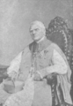 Erzbischof Angerer 1898 Hof-Atelier V. Angerer.png