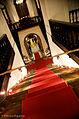 Escadaria - Capela de São Pedro de Alcântara da UFRJ.jpg