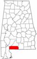 Escambia County Alabama.png