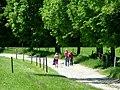 Eschenallee - panoramio (1).jpg
