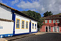Escola Municipal Professora Branca de Oliveira Abreu Reis 02.jpg