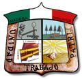 Escudo-Madera.png