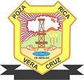 Escudo Poza Rica.jpg