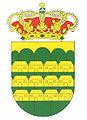 Escudo de Elche de la Sierra.jpg