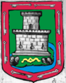 Escudo de armas de castellon coloreado.png