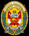 Escudo de la Policía Nacional del Perú.png
