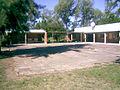 Escuela Paraje Buena Vista - panoramio.jpg