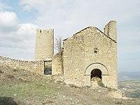Església de Sant Esteve de Viacamp.jpg