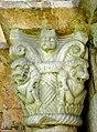 Església de Sant Jaume (Vilafranca de Conflent) - 5.jpg
