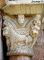 Església de Sant Jaume (Vilafranca de Conflent) - 7.jpg