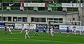 Eskilstuna United - FC Rosengård0038.jpg