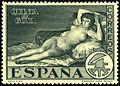 Espana1930majadesnuda4pts.jpg