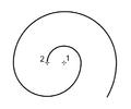 Espiral 2 centros.png