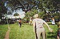 Esplanade Ridge New Orleans Fortier Park 2001 01.jpg