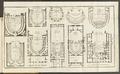 Essai sur l'architecture théatrale 1782 Patte - Plate3.png