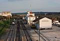Estação de Alcácer do Sal, 2009.02.15 (5489298235).jpg