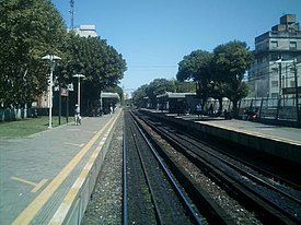 Estación Floresta.jpg