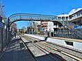 Estación La Lucila - panoramio.jpg