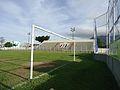 Estadio Robertão.jpg