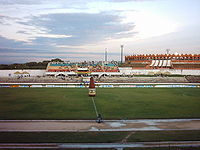 Estadio cartagena.jpg