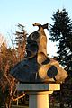 Estatua Rey Don Jaime I (11983329733).jpg