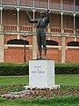 Estatua julio robles.jpg