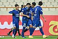 Esteghlal FC vs Machine Sazi FC, 25 November 2020 - 33.jpg