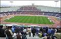Esteghlal FC vs Persepolis FC, 4 November 2005 - 001.jpg