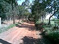 Estrada rural próxima ao Aeroclube de Itu - panoramio.jpg