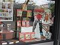Etalage boekwinkel Delft.jpg