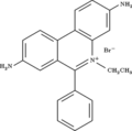 Ethidium bromide.png
