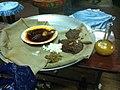 Ethiopia 2012 Addis Ababa Restaurant (6826071226).jpg