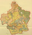 Ethnographic map of the Kars Oblast-1902 - clipped.png