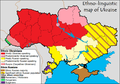 Ethnolingusitic map of ukraine.png