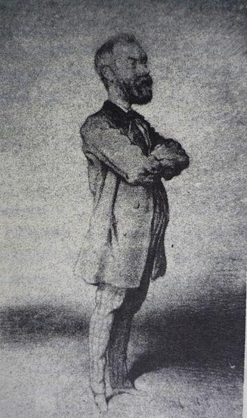 File:Eugène Imbert par Mailly 2.jpg