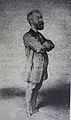 Eugène Imbert par Mailly 2.jpg