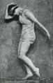 Eugenia Repelsky, of the Greenwich Village Follies 1923-04 b.png