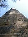 Eulbach Obelisk.jpg