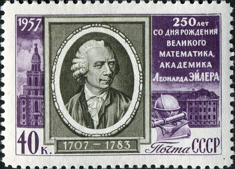 File:Euler-USSR-1957-stamp.jpg