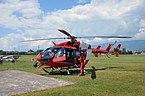 Eurocopter EC-145 HB-ZRC Rega (1).JPG
