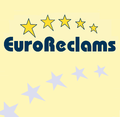 Euroreclms.png